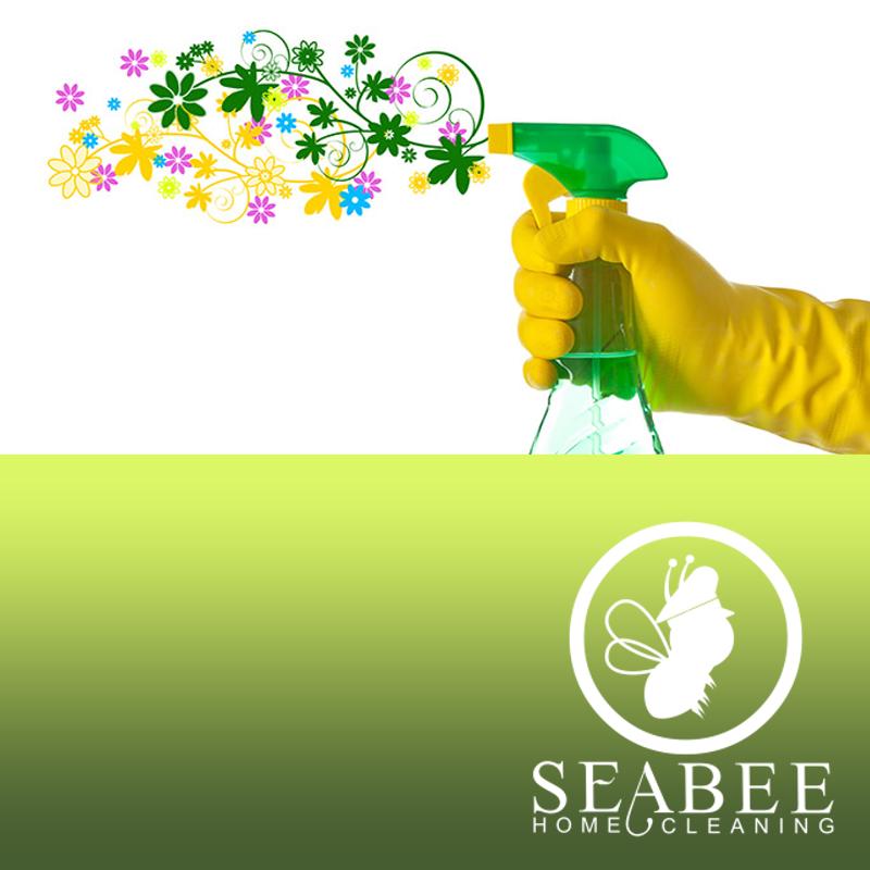 seabee green